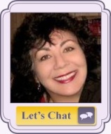 Chat with Ask Cristina