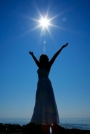 7 Ways to Live Your DreamLife