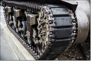 tank-203496_1280