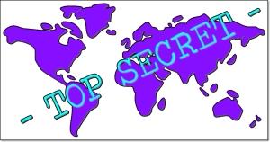 top-secret-528875_1280