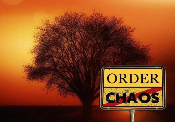 chaos-485501_1280