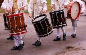 drums-58550_1280