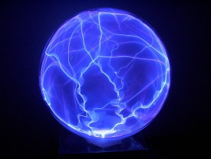 plasma-640323_1280 energy