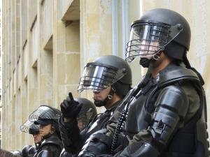police-275875_1280